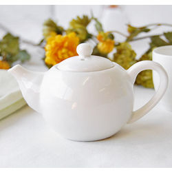 Mini Teapot Party Favors