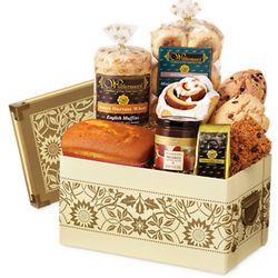 Decadent Daybreak Gift Box Classic