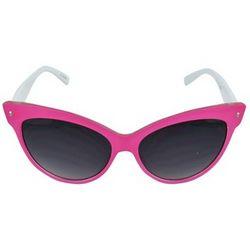 Sorya Cateye Sunglasses