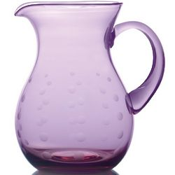 Mikasa Cheers Color Belly Pitcher