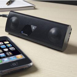 Soundmatters Speaker System
