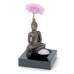 Inspiration Vase & Candle