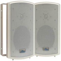 350-Watt Weatherproof Speakers