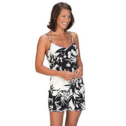 Aloha Cami Short Pajamas