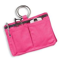 Pouchee Ultimate Purse Organizer