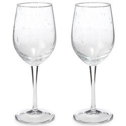 Italian Bellini Wine Glasses