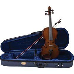 Student I Series Violin