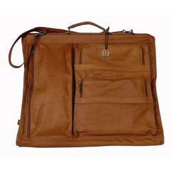 Expandable Garment Bag