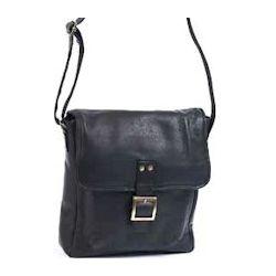 Versailles Man's Handbag