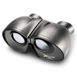 Widest View Binoculars