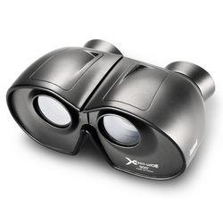 Widest View Binoculars