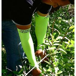 Armed Gardener Arm Protectors