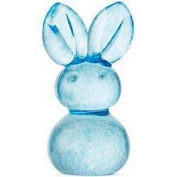 Habit Rabbit Set