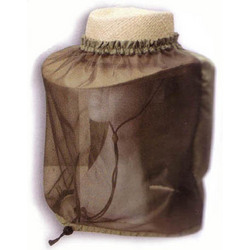 Mosquito & Insect Hat Net