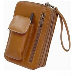 Mens Has Everything Bag