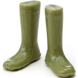 Garden Boots Soap Set