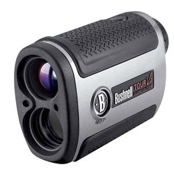 Golf Laser Range Finder
