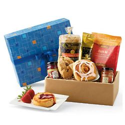 Kick Start Breakfast Gift Box