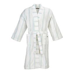 White Christy England 1850 Odyssey Robe