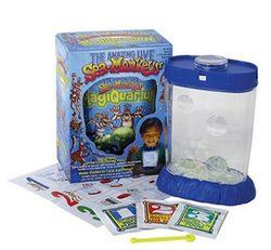 Sea Monkeys Magicquarium