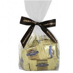 Cookies & Creme Singles Gift Bag