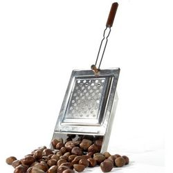 Signature Chestnut Roaster