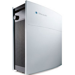 Blueair AV402 Air Purifier