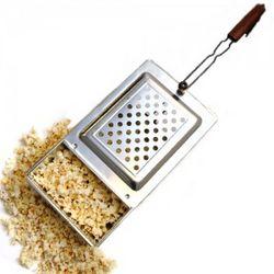 Healthy Popcorn Popper