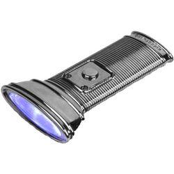 Small Flat Flashlight