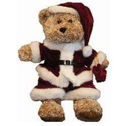 Here Comes Santa Paws! Kit