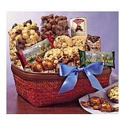 Moose Munch® Basket