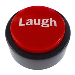 Laugh Sound Button