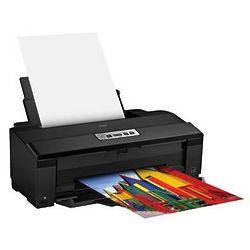 Epson Artisan Color Inkjet Printer