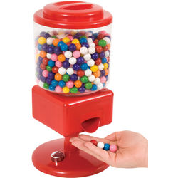 Candy Wizard Motion-Activated Dispenser
