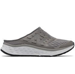 Sport Slip 900 Women's Walking Shoes
