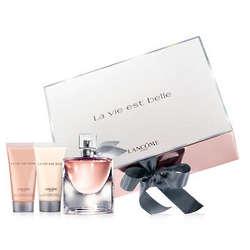 Lancome La Vie Est Belle Delights Set