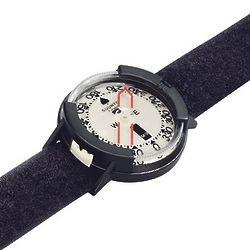 M-9 Wrist Compass