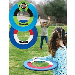 Beamo Flying Hoop Toy