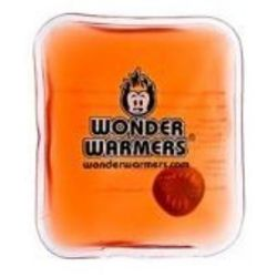 Wonder Warmers Hand Warmer