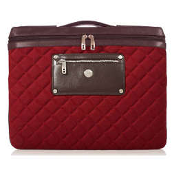 "Battersea Collection 13"" Slim Laptop Sleeve"