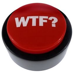 WTF? Button