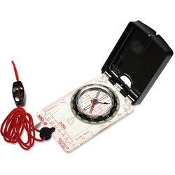 Suunto MC-2G Navigator Compass