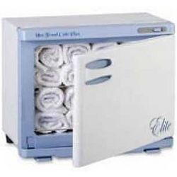 Elite Towel Cabi - Cabinet Warmer