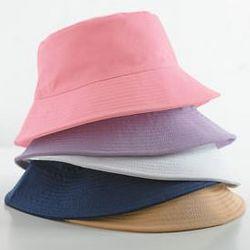 Packable Cotton Hat