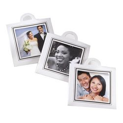 Capture the Moment Picture Frame Favor