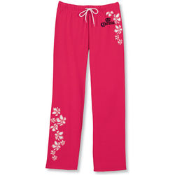 Ladies' Corona Wear Sweatpants