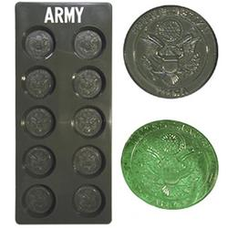 Army Ice™ Ice Cube Trays