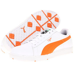 Puma PG Clyde Golf Men's Golf Shoes