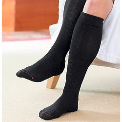 Compression TravelSox