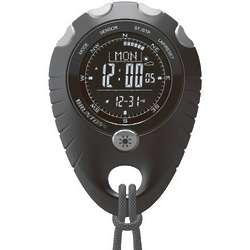 Nomad G3 Pro Digital Compass